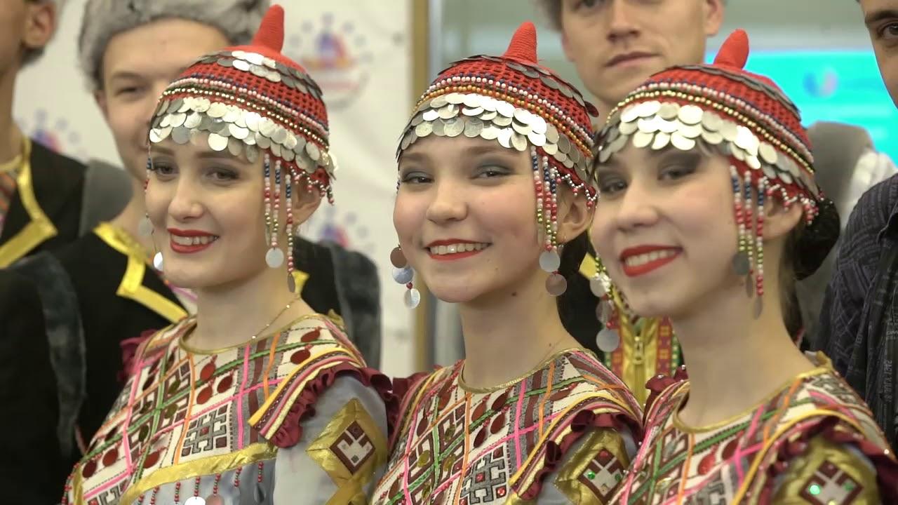 27-29 мая 2017 г. в Москве состоялся Первый съезд Ассамблеи народов Евразии