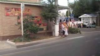 Джемете: Ностальжи - Первый проезд 3.09.11(Джемете, Пионерский проспект 3 сентября 2011, вторая линия — от «Олимпийской деревни» до Первого проезда...., 2011-09-17T08:50:06.000Z)