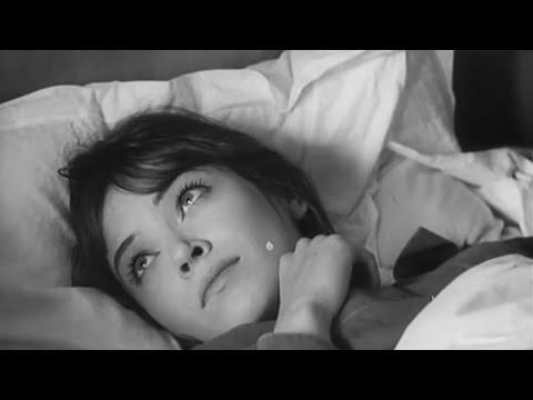 Afrodeo - Anna Karina (Music Video) mp3