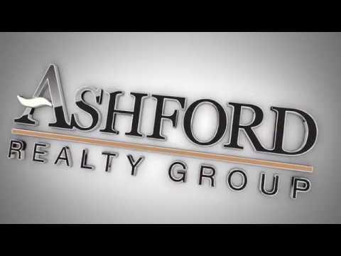 Colorado Springs CO Real Estate Agents Companies