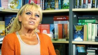 Scientology - Die neue Offensive (Dokumentation 17.02.2016 SWR)
