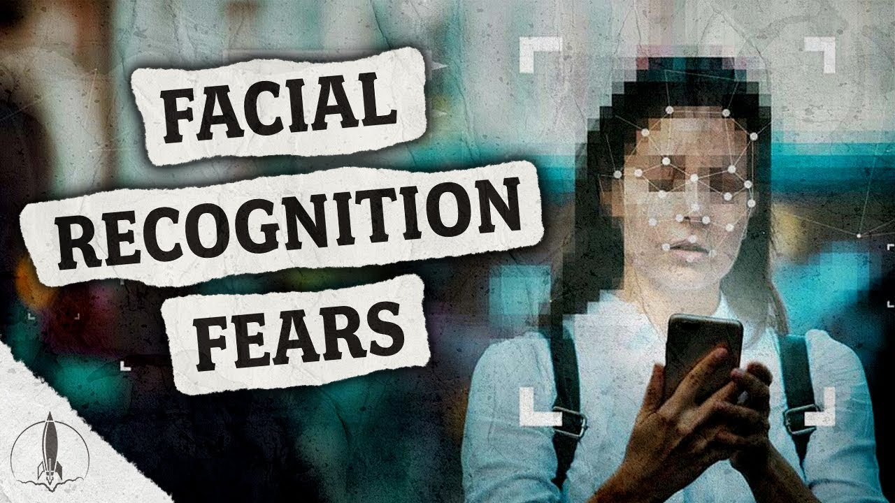 ACLU Called Clearview AI's Facial Recognition Accuracy Study ...