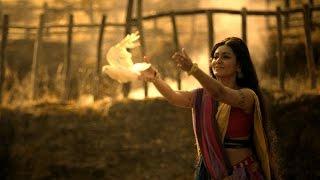 Pallavi Subhash to play Ashoka's mother in 'Chakravartin Ashoka Samrat'