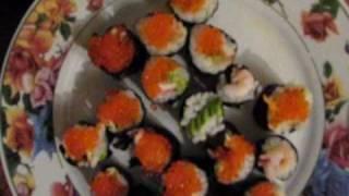 суши.wmv
