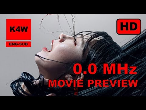 Download 0.0MHz (2019) Horror Movie Preview  | ENG-SUB