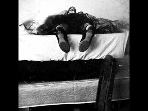 Клип Bunker Strasse - Suicide