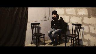Krobak, H.Soror, Voida: Rivne & Ternopil, November