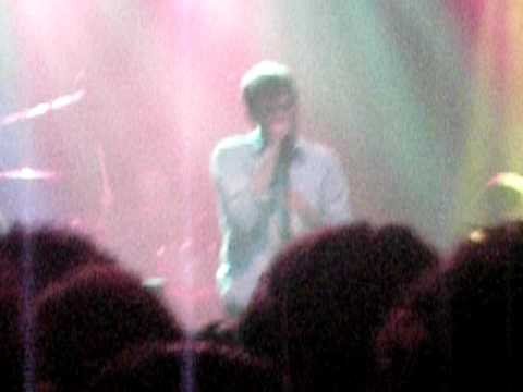 Los Campesinos! - I Just Sighed. I Just Sighed, Just So You Know (Live) mp3