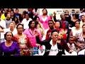 Great & Terrible - Jimmy D Psalmist. Live