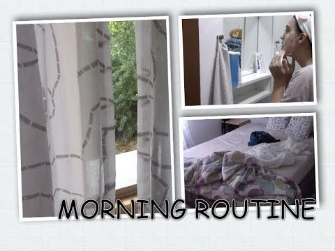 MORNING ROUTINE | Fly Lady Italia