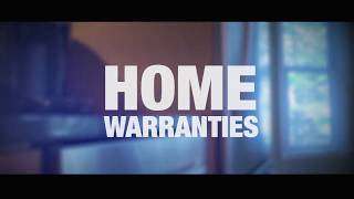 Are home warranties worth the money?