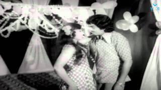 Simha Swapnam - Romantic Song