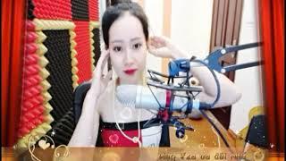 Chồng Tuyệt Vời Nhất - Idol Nguyễn Thương