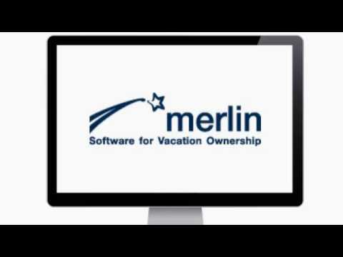 Merlin Software for Vacation Ownership Agent Desktop Call Centre Software