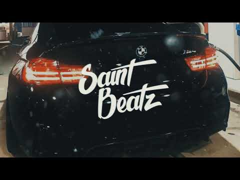 Desiigner - Tiimmy Turner (Jaydon Lewis Remix) (Bass Boosted)