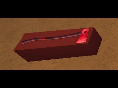 Lumber tycoon 2 how to get fire axe (NEW OCTOBER LOCATION