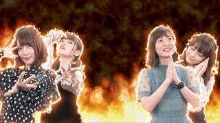 映画 中二病でも恋がしたい! -Take On Me- 公開記念特番 暗黒謝肉祭!