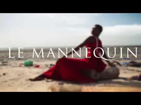 LE MANNEQUIN