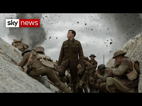 1917:-the-making-of-the-war-epic