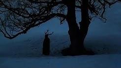 :Of The Wand & The Moon: ~ Megin Runar