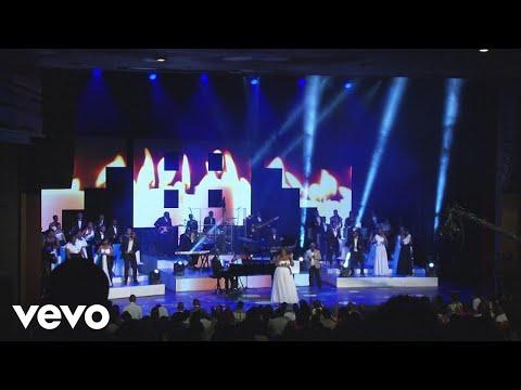 Joyous Celebration - Phindukhulume (Live)