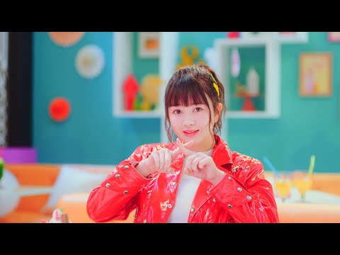 SKE48 / 25th Single c/w「ゲームしませんか?」MV(special edit ver.)