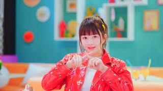 SKE48 / 25th Single c/w「ゲームしませんか?」MV(special edit ver.) Video