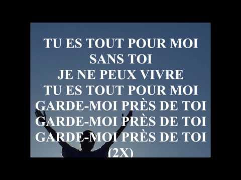 ATTIRE-MOI À TOI - Gabriel Blain