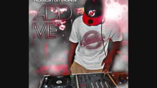Dj JayHood - Fly III See Us in The Club (HOT)