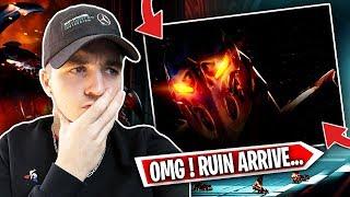 🔴 [EN DIRECT] LE SKIN RUINE EST MAGNIFIQUE SUR FORTNITE !