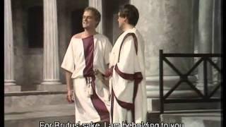 Julius Caesar 7of12