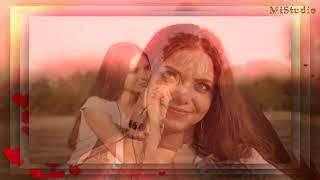 Игорь Виданов  - Улыбка (radio edit)