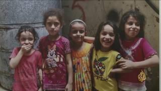 هذا الصباح-كيف يرى الأطفال لجوءهم؟.. معرض فوتوغرافي ببيروت