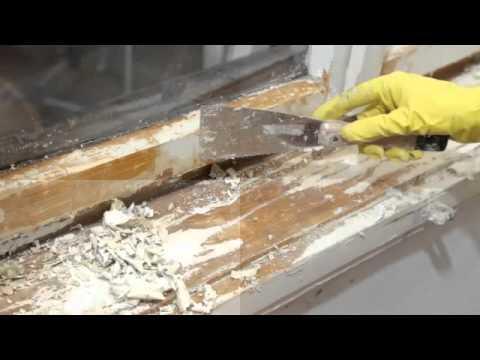 lead-based-paint-removal-|-maspeth-environmental-–-brooklyn,-ny
