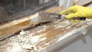 Lead-based Paint Removal | Maspeth Environmental – Brooklyn, NY