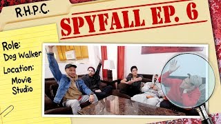 Download Playing Spyfall!  (Ep.6) Mp3 and Videos