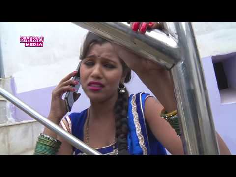 Superhit Bhojpuri Song 2017 || Jaldi Aaja Hey Ho Sa || Superhit Bhojpuri Song 2017 ||