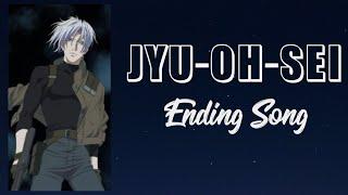 [Lyrics] Te Wo Tsunaide by Younha