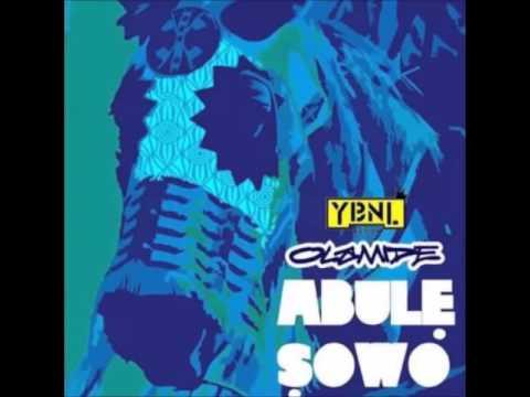 "Download Olamide – ""Abule Sowo"" Prod By Pheelz"