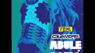 """Olamide – """"Abule Sowo"""" Prod By Pheelz"""