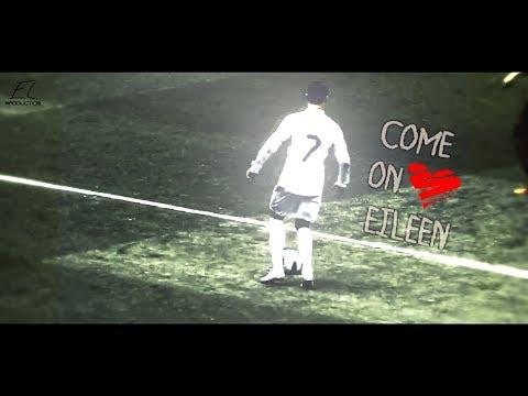 Cristiano Ronaldo ► Come On Eileen ♥ | 2013 - by Evgeniy Liubchenko