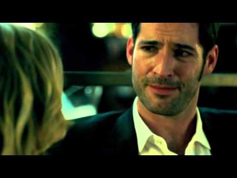 Lucifer - Oh the Devil made you do it? - Episode 1 Clip