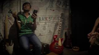 nishirat baka chand akashe backstage cover 59