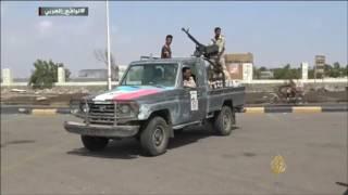 ترحيل الشماليين من عدن يصدم اليمنيين