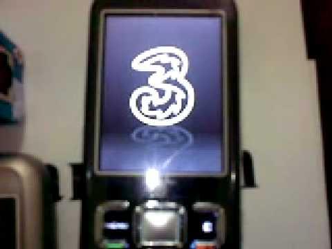 skype pour lg ku990i