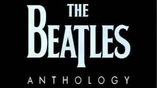 """The Beatles  """" Like Dreamers Do """""""