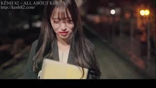 Học tiếng Hàn qua phim  Hai chúng ta    Tập 1/ phim hàn quốc hay