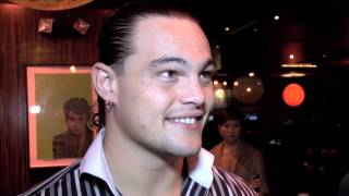 Bo Dallas Interview: On fighting brother Bray Wyatt, NXT, Triple H and future goals in WWE
