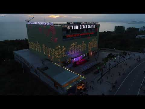 Long Beach Center - Phú Quốc