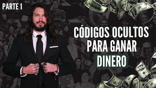 CODIGOS OCULTOS PARA GANAR DINERO Parte-1